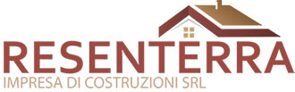 Resenterra Srl Logo